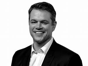 Help Desk Interview Questions Actor Matt Damon Comes Under Attack For His Criticisms Of