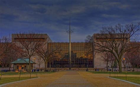 washington visit dc museums must museum space air