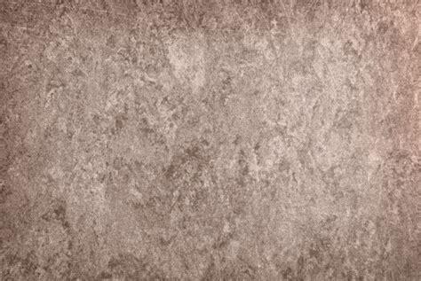 linoleum flooring vintage retro linoleum texture and linoleum floor