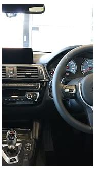 File:2017 BMW M4 Competition Package S-A 3.0 Interior.jpg ...