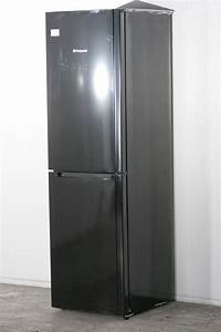 Hotpoint Fridge Freezer - Fsfl58k
