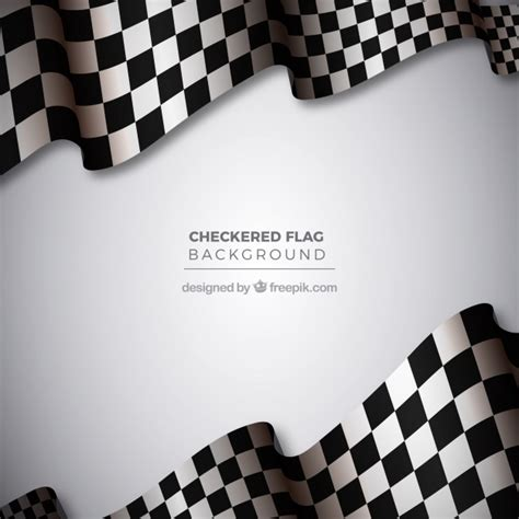 Free icons of checkered flag in various design styles for web, mobile, and graphic design projects. Free Wavy checkered flag background SVG DXF EPS PNG - Free ...