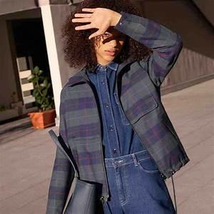 Online Shop De : lacoste online shop otto ~ Watch28wear.com Haus und Dekorationen