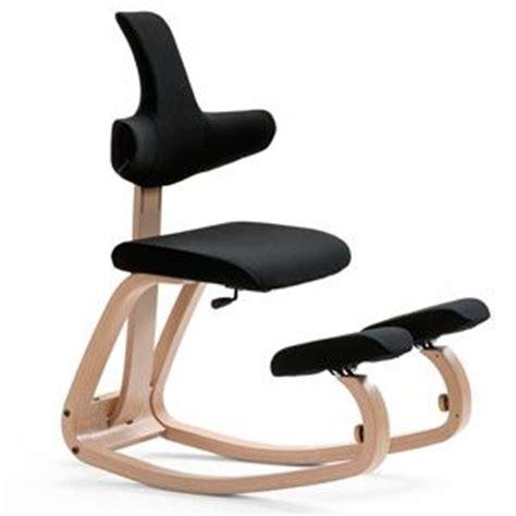 siege ordinateur chaise ergonomique ordinateur le des geeks et des