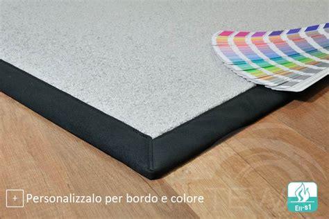 tappeto su misura on line tappeti su misura vendita floorwed