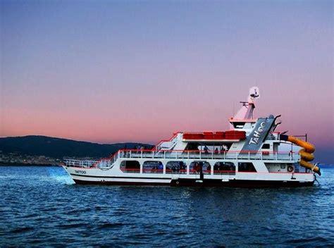 Catamaran Power Boats For Sale by 1994 Catamaran Boat Power Boat For Sale Www