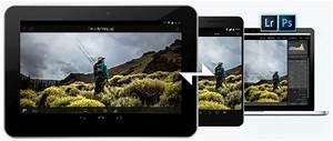 Dernière Version Adobe : adobe lightroom retouche photo de qualit professionnelle pour vos images ~ Maxctalentgroup.com Avis de Voitures