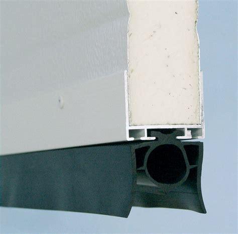 Porte De Garage Sectionnelle Surf Plafond