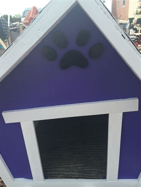 images  dog houses  pinterest play houses