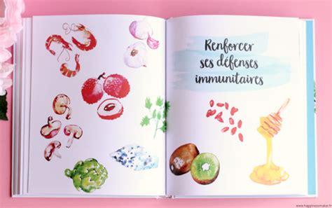 cr馥r mon livre de cuisine cahier de cuisine a remplir maison design modanes com