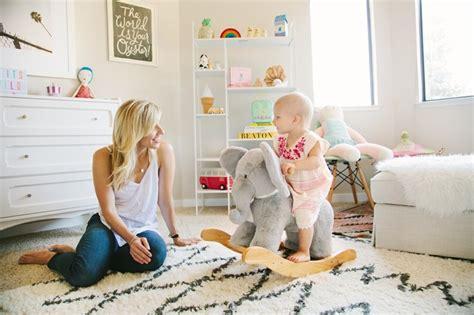 deco chambre bebe scandinave chambre bebe fille scandinave 144902 gt gt emihem com la