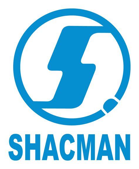 Shaanxi Shacman Logo / Automobiles / Logonoid.com