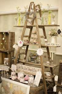 wedding decor 50 beautiful rustic wedding decorations