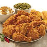 popeyes louisiana kitchen  reviews fast food  mccoy  bell isle orlando fl