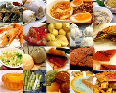 cooking korner types of delicious food items in india
