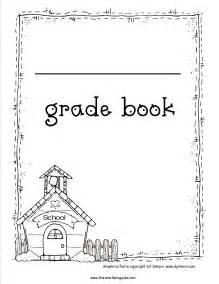free grade sheets free printable grade books