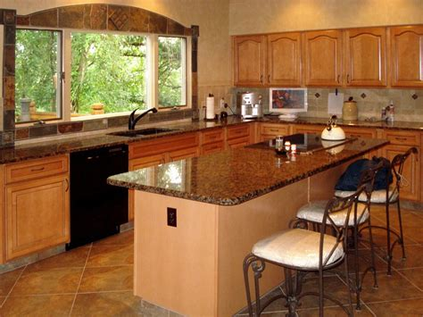 Kitchen Flooring : Kitchen Flooring Tips