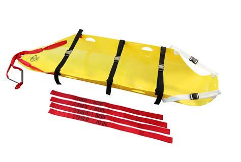 Sked Hazmat Sk250  Hazmat Rescue And Evacuation