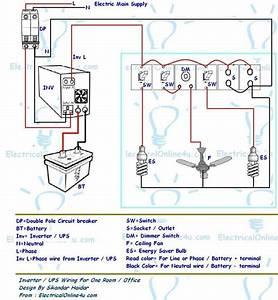 Skoda Rapid Wiring Diagram