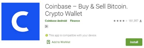 So i transferred an amount from nicehash wallet to coinbase, now they are shown in portfolio is it ok to. Coinbase App- Google