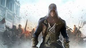 Free 4k Assassins Creed Syndicate Wallpapers