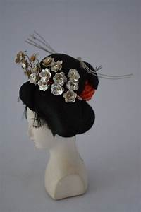 1000+ images about Kanzashi hair ornaments and combs on ...