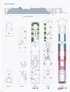 page 52 deck 14 15 16 breakaway inaugural who39s With norwegian breakaway floor plan