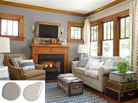 craftsman furniture sofa paint color ideas for stained woodwork