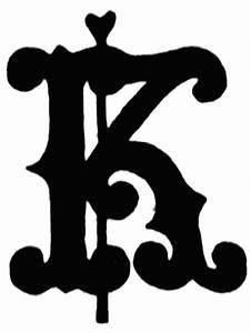 K  Medieval