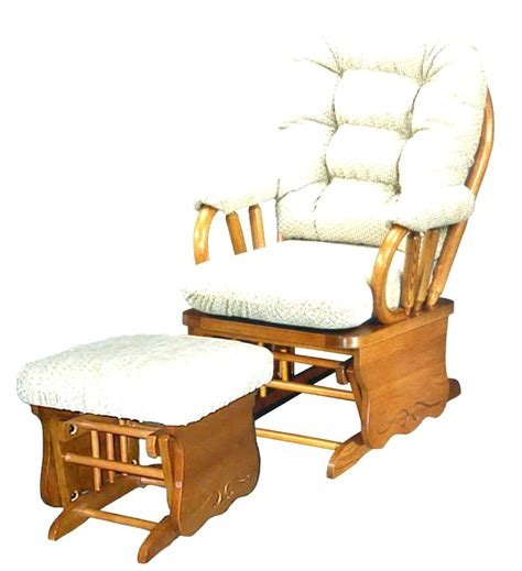 rooms decor  office furniture  images kennedy