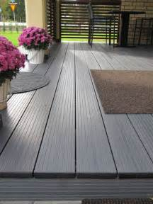 What Is Trex Decking by Vincent Timber Picture Gallery Lunawood Composite Decking