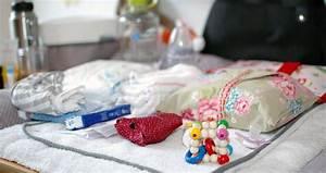 Was Muss In Die Wickeltasche : wickeltasche packen was man alles f r 39 s baby dabei haben muss drucken bearbeiten abhaken ~ Eleganceandgraceweddings.com Haus und Dekorationen