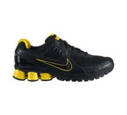 Nike Men's Running Sneakers