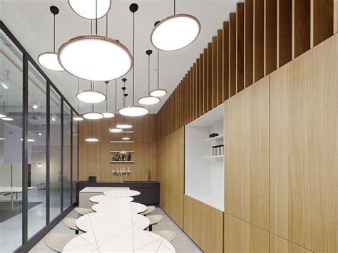Innenarchitektur Stuttgart  Büro, Office, Movet Office