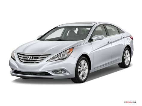 Hyundai Sonata Recalls 2011 by 2011 Hyundai Sonata Prices Reviews Listings For Sale