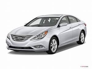 2011 Hyundai Sonata Prices  Reviews  U0026 Listings For Sale