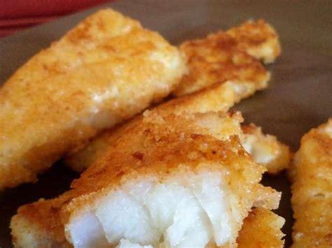 recette cuisine poisson recettes de poisson de une normande en cuisine