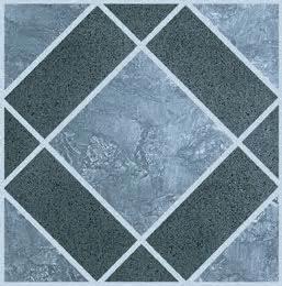 peel stick self adhesive vinyl tile flooring cheap tile