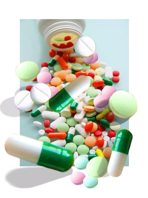 Ibu Menyusui Obat Batuk Daftar Obat Yang Aman Untuk Ibu Hamil Menyusui Farmasi