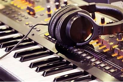 Keyboard Join Crawley Musical Musik Terbaik Untuk