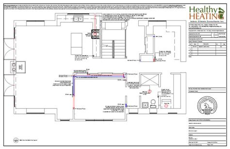for indoor walls sle set 3 design drawings and specifications for