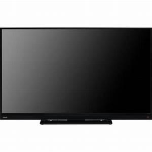 Toshiba Tv 55t6863db 55 Inch 4k Ultra Hd A  Smart Led Tv 3