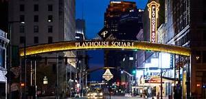 PlayhouseSquare :: Take A Tour