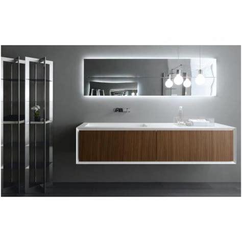 spot meuble cuisine meuble salle de bain k one