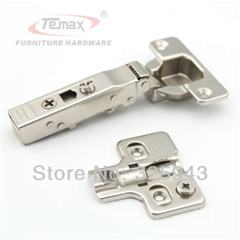 clip on soft hinges for kitchen cabinets overlay furniture hinges cabinets hydraulic kitchen 9937