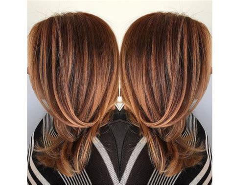couleur de cheveux meche au27 jornalagora