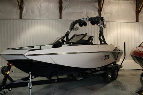 Axis Boats Idaho by Axis Boats For Sale In Idaho
