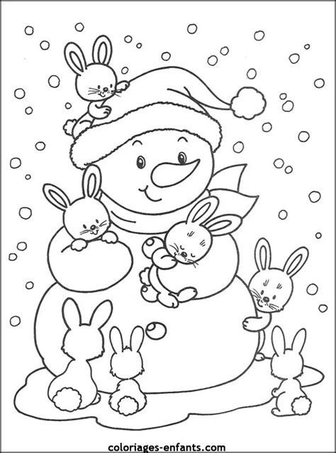coloriage gratuit noel imprimer 100 dessins de coloriage no 235 l gratuit imprimer 224 imprimer