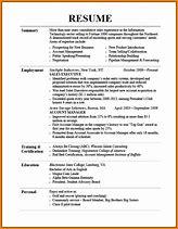 hd wallpapers english major resume examples - English Major Resume