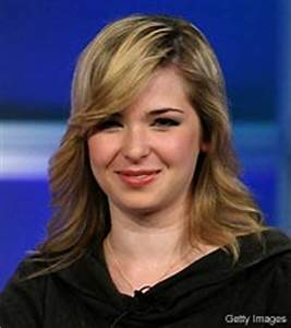 Kirsten Prout Joins 'Twilight: Eclipse' as Vampire Lucy ...